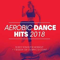 Aerobic Dance Hits 2018