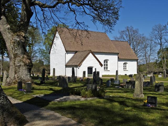 hjortsberga kyrka4