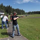 2011 Shooting Sports Weekend - DSCF0673.JPG