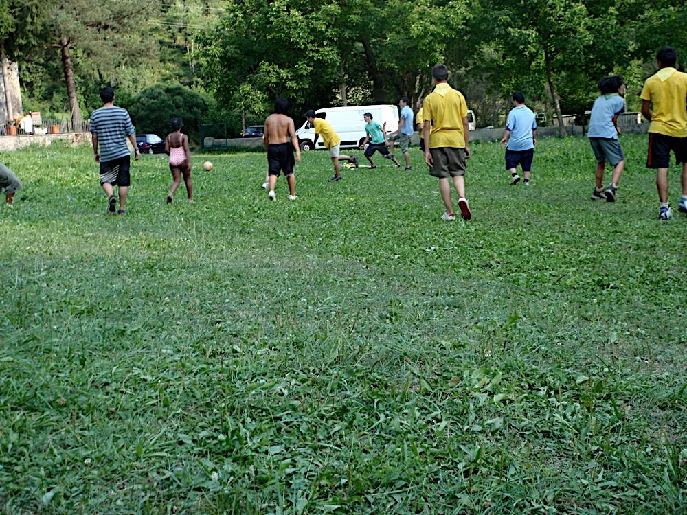Campaments dEstiu 2010 a la Mola dAmunt - campamentsestiu302.jpg