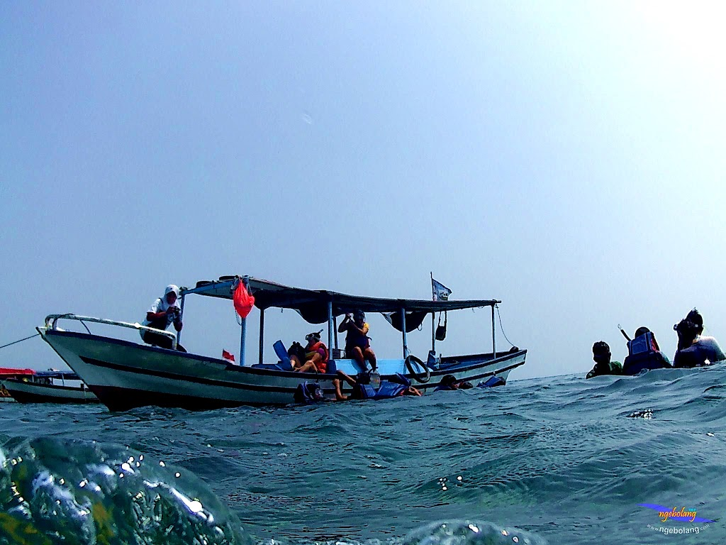 pulau harapan, 5-6 september 2015 skc 016