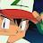emre erol avatar image