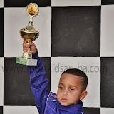 karting event @bushiri - IMG_1311.JPG