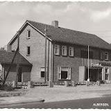 Ansichtkaarten uit provincie Overijssel.