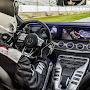 2019-Mercedes-AMG-GT-4-Door-Coupe-35.jpg