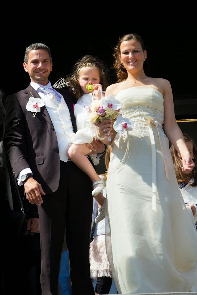 MariageSilvana&Nicolas-2498