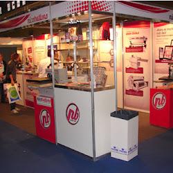 2013 - Expo Impresión Córdoba