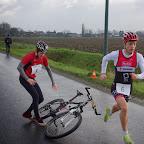 run en bike (52).JPG