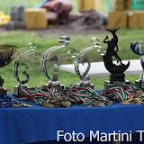 Campionato Regionale Ragazzi, Junior, Senior 2012 (Album 2 - Mattina)