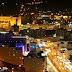 ماذا تعرف عن مدينة الباحة ؟