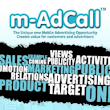 m-AdCall Digital Media Private Limited