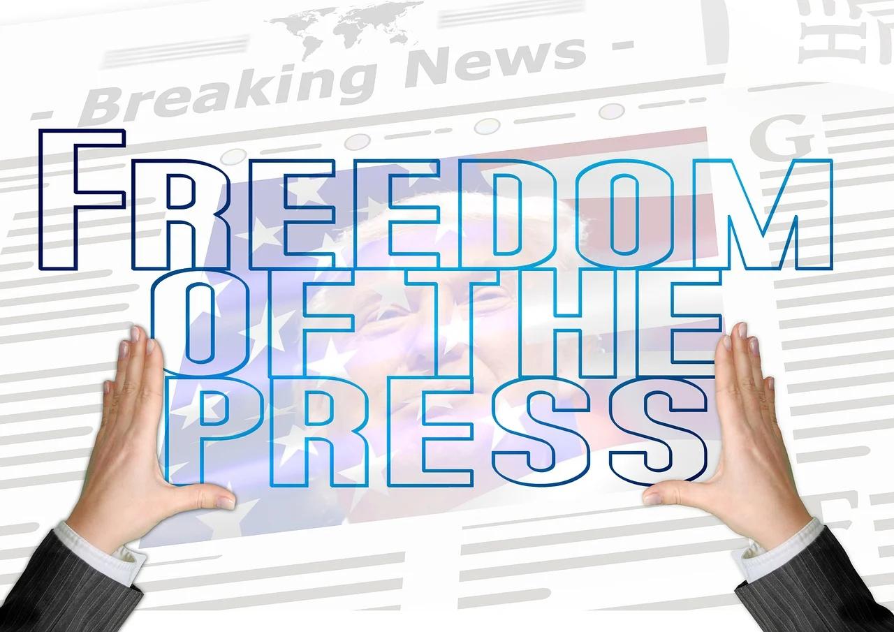 विश्व-प्रेस-स्वतंत्रता-दिवस-और-भारत-में-पत्रकारों-की-स्वतंत्रता