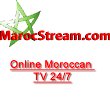 MarocStream