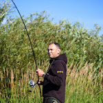 20140705_Fishing_Prylbychi_010.jpg