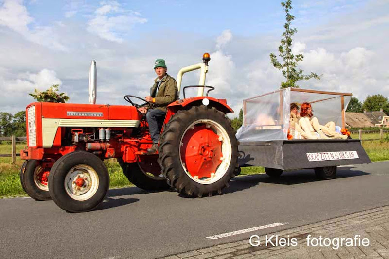 Optocht in Ijhorst 2014 - IMG_0945.jpg