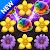 Harvest Match file APK Free for PC, smart TV Download