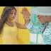 Video | Masauti - Sokote | Download