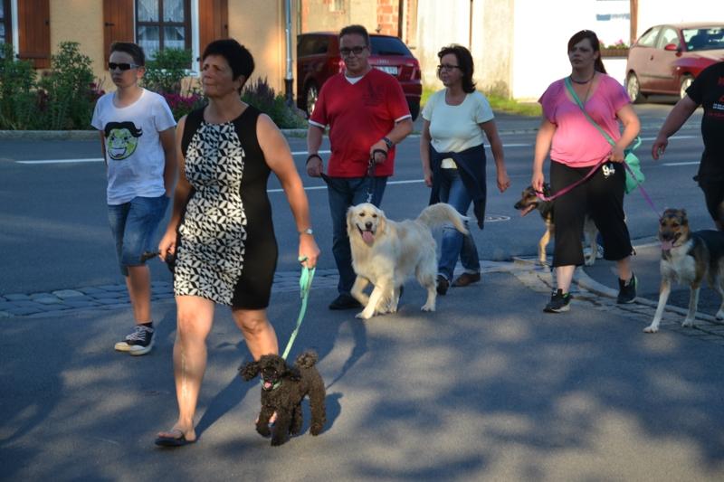 On Tour in Tirschenreuth: 30. Juni 2015 - DSC_0027.JPG