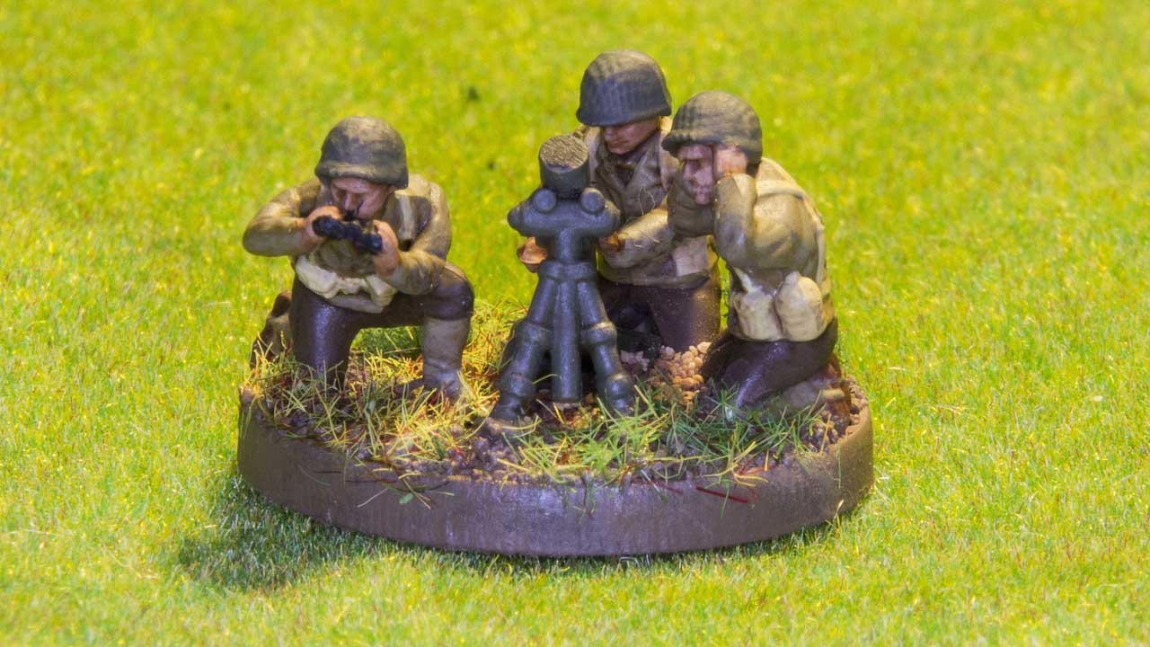 [PSC_Painted_US_Heavy_Infantry_006%5B7%5D]