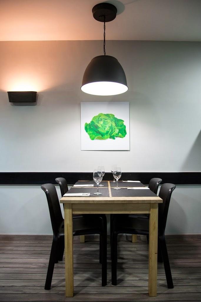 Restaurante Guti de Laredo 2013-3539