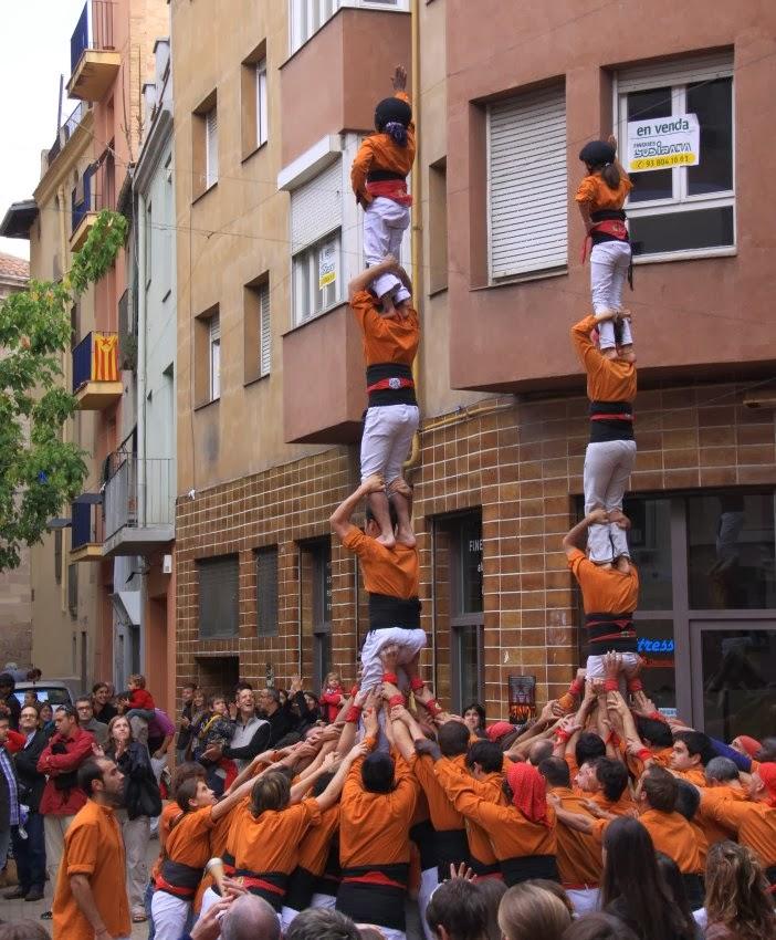 Igualada 23-10-11 - 20111023_582_2Pd4_SdO_Igualada.jpg