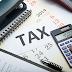Khai báo thuế là gì có khó không?