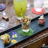 event phuket Sanuki Olive Beef event at JW Marriott Phuket Resort and Spa Kabuki Japanese Cuisine Theatre 065.JPG