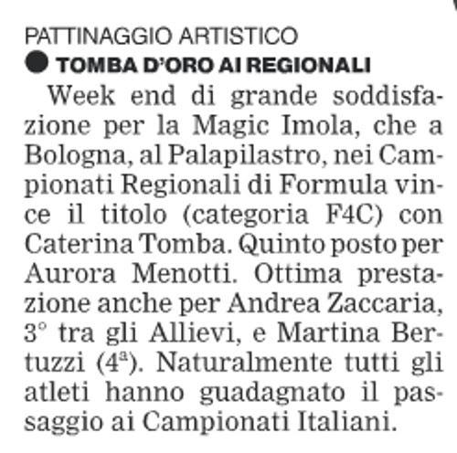 Corriere di Romagna 25 maggio.jpg