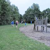 Zeeverkenners - Pinksterkamp - IMG_9483.JPG