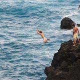 hawaii - 32.jpg