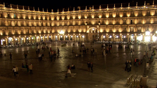 rp_X-Encuentro-ConMosca-Salamanca-2012-026.jpg