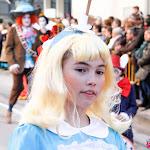 CarnavaldeNavalmoral2015_020.jpg