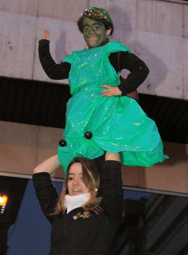 Rua de Carnaval 5-03-11 - 20110305_665_Rua_de_Carnaval.jpg
