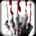 Injury Photo Editor Prank Game icon
