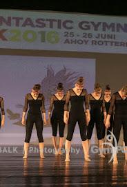 Han Balk FG2016 Jazzdans-8305.jpg