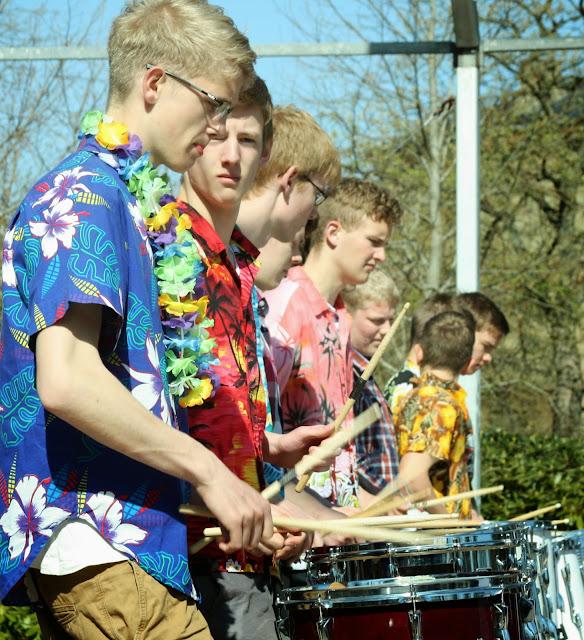 kulturskolernes dag 2013 - pv7.jpg