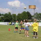 Terugkommiddag schoolkorfbal (4).JPG