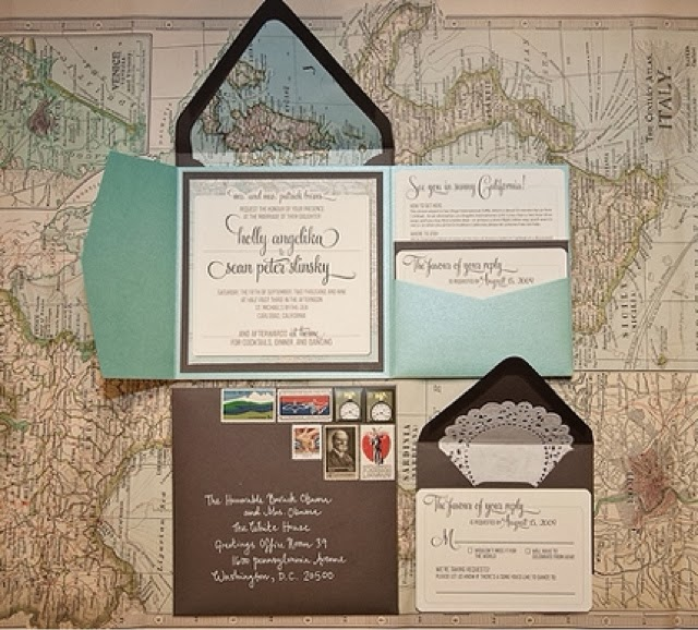 travel themed wedding invitations. wedding invitations. wedding, Wedding invitations