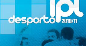 desporto ipl