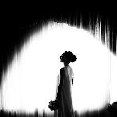 Wedding photographer Roman Kupriyanov (r0mk). Photo of 01.08.2016