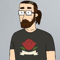 christian fernandez's avatar