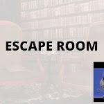 _escapeRoom.jpg