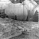 Tanques de Gas Natural