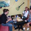 Rock 'n Roll Marathon zoetermeer (21).jpg