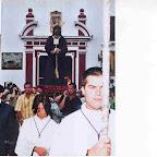 3 SALIDA CRISTO.jpg