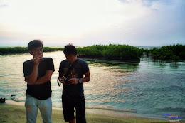explore-pulau-pramuka-nk-15-16-06-2013-004