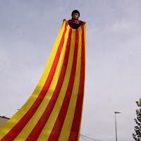 Alguaire 11-09-11 - 20110911_114_Pd4_ofrena_Alguaire.jpg