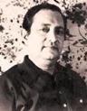 الشاعر الغنائي حسين عبدالباري