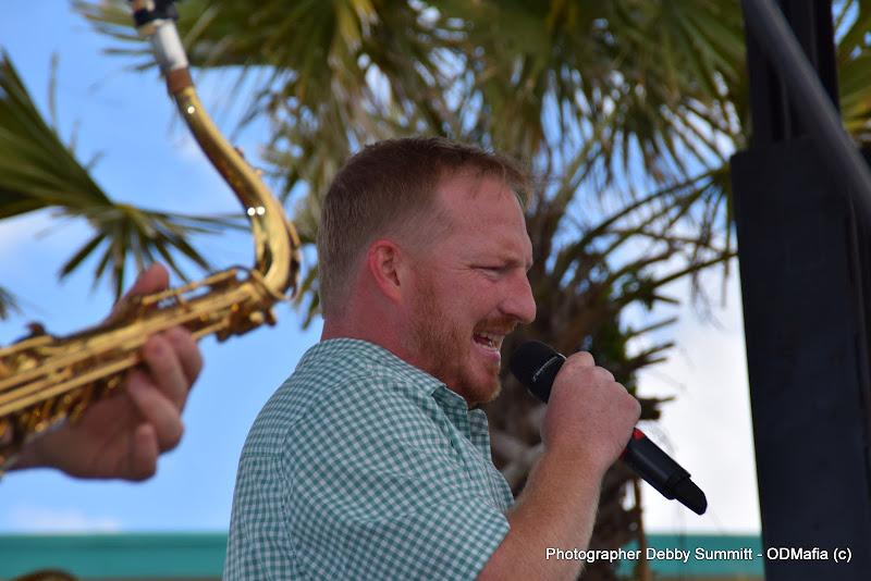2017-05-06 Ocean Drive Beach Music Festival - DSC_8195.JPG