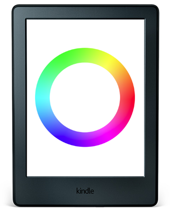 color_kindle